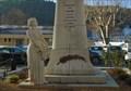 Image for Monuments aux morts - Riez - Paca, France