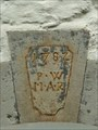 Image for 1782 - Finkenberggasse 4 - Oberstolberg, Nordrhein-Westfalen / Germany