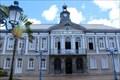 Image for Théâtre Aimé Césaire - Fort-de-France, Martinique