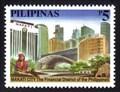 Image for Alaya Tower One & Exchange Plaza, Makati City, Philippines