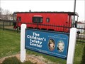 Image for Children's Safety Center Caboose - Bourbonnais, IL