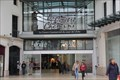 Image for Les Quatre Chemins - Vichy - France