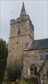 Image for Bell Tower - All Saints - Newtown Linford, Leicestershire