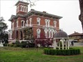 Image for Magnolia Manor - Cairo, Illinois