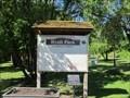Image for Ryall Park - Carman, Manitoba, Canada
