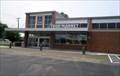 Image for Aldi  -  West Hartford, CT