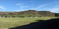 Image for Fort Davis National Historic Site (Fort Davis, Texas)