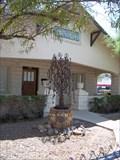 Image for Casa Grande Art Museum - Casa Grande, AZ