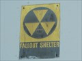 Image for Holland Building Fallout Shelter - Tallahassee, FL