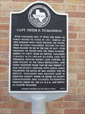Image for Historical marker ceremony set for Masonic Lodge - Pleasanton, TX