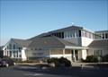 Image for Chetco Community Public Library  -  Brookings, OR