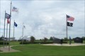 Image for Vietnam War Memorial, Battleship Park, Mobile, AL, USA