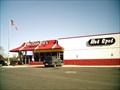 Image for McDonalds on I85