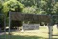 Image for Chambers Cemetery - Denham Springs, LA