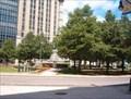 Image for Lafayette Square Wi-Fi Hotspot - Buffalo, NY