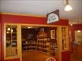 Image for Sleeping Giant Fruit Winery - Summerland, BC