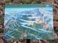 Image for Pikes Peak - Glen Cove, Colorado