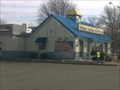 Image for Long John Silver - Morgan Ave. - Evansville, IN
