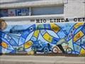Image for Rio Linda Centennial -- Rio Linda CA
