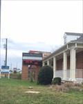 Image for Tronfeld West & Durrett - Richmond, VA