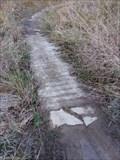 Image for Luton Park Footbridge 5 - Rockford, Michigan