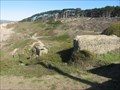 Image for Sutro Bath Ruins and Cave - San Francisco, CA