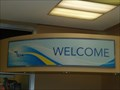 Image for Inside Edmonton International Airport - Leduc, Alberta