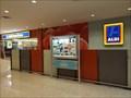 Image for ALDI Store - Ashfield, NSW, Australia