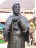 Image for Shepherd - Abergavenny, Wales.