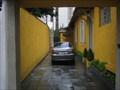 Image for Clinicas Caldas - Sao Paulo, Brazil