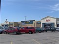 Image for Walmart Supercenter store #2350 - Wauseon,Ohio