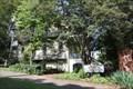 Image for Duff Green House - U. S. Civil War - Vicksburg, MS