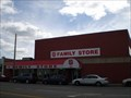 Image for Salvation Army Family Store  -  Hempstead, NY