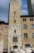 Image for Torre Chigi - San Gimignano, Italy
