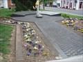 Image for Hawkins County Korean War Memorial - Rogersville, TN