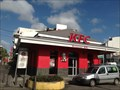 Image for KFC - Pointe-à-Pitre, Guadeloupe