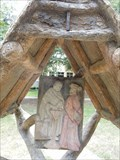 Image for Oblate School of Theology Stations of the Cross - San Antonio, TX