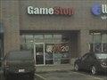 Image for Gamestop - Brimfield, OH, USA