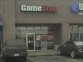 Image for Gamestop - Brimfield, OH, USA