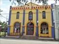 Image for Bastrop Opera House - Bastrop Commercial District - Bastrop, TX