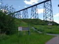 Image for Coulee Climb - Lethbridge, AB