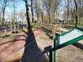 Image for 51 – Diever – NL - Fietsnetwerk Drenthe