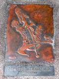 Image for Mervin L. Trail,  M.D.  -  New Orleans, LA