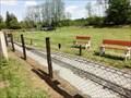 Image for Garden railway -  Bakov nad Jizerou-Podhradi, Czech Republic