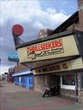 Image for Jewell / Ritz Theatre - Denver, Colorado