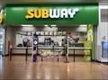 Image for Subway - Walmart - Flatbush Ave, Hartford, CT