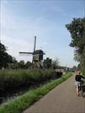Image for De Trouwe Wachter   - Tienhoven