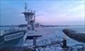 Image for Udbyhøj Ferry - Denmark