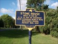 Image for Stone House - Cape Vincent, New York
