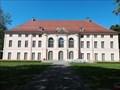 Image for Schloss Schönhausen - Berlin-Niederschönhausen - Berlin, Germany